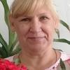 Елена, 58, г.Житомир