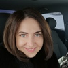 Дина, 41, г.Москва