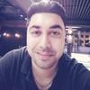 Kenan, 31, г.Баку