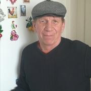 Виктор, 54, г.Шадринск