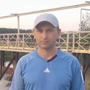 Андрей 41 Ярославль