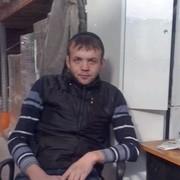 Александр 32 Тольятти