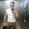 Дима, 30, Очаків