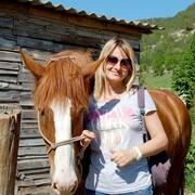 Женя, 31, г.Феодосия