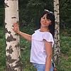 Елена, 30, г.Таганрог