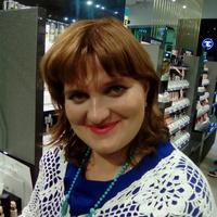 Татьяна, 42 года, Водолей, Екатеринбург