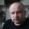 Александр, 39, г.Вельск