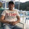 Taras, 27, г.Львов