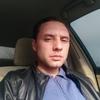 , Armen, 34, г.Ереван