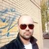 Aleksandr, 32, Kostroma