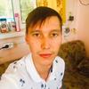 Владислав, 24, г.Астрахань