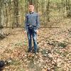 Vasya, 27, г.Пльзень