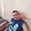 Алекс Андрюшин, 42, г.Калинино