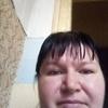 Катя, 39, г.Воронеж