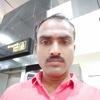 Thamizh Selvan, 35, г.Сингапур