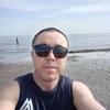 Арман, 35, г.Алматы́