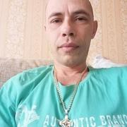 Юрий 38 лет (Водолей) Оренбург