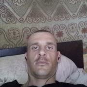 Макс, 32, г.Пено