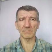 Валерий 67 Новочеркасск