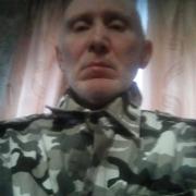 Юрий 54 Одесса