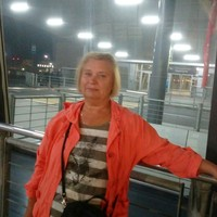 Татьяна Петровна, 66 лет, Лев, Санкт-Петербург