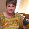 Светлана, 50, г.Абинск