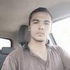 Шухрат, 30, г.Ташкент