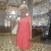 Marina, 47 лет, Скорпион, Ашхабад