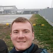 Сергій 35 Киев