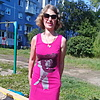 зинаида  андреевна, 34, г.Находка (Приморский край)