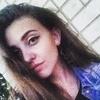 Елена, 24, г.Киров