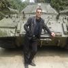 Влфдимир, 45, г.Изобильный