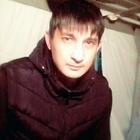 Дамир, 32 года, Водолей, Москва