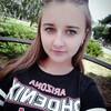 Lena, 21, г.Лисичанск