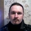 Alex, 43, г.Сарны