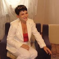 lena kazina, 56 лет, Лев, Астрахань