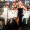 Елена, 47, г.Архангельск