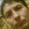 шамиль, 53, г.Салават