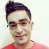 Syed Hassan Ali, 28, г.Куала-Лумпур
