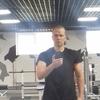 Олег, 36, г.Волгоград
