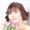 Татьяна, 53, г.Сосновоборск (Красноярский край)