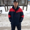 Андрей, 27, г.Новосибирск