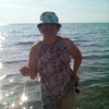 Екатерина, 51, г.Анапа