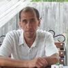 Алексей, 42, г.Тюмень