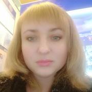 Елена, 28, г.Полтава