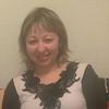 Альфия Давлетшина, 35, г.Первоуральск