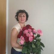 Tatiana Volcovschi, 24, г.Вена