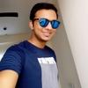 Himanshu, 23, г.Gurgaon