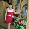 Ольга, 59, г.Тверь
