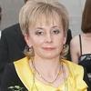 Лилия, 54, г.Гродно